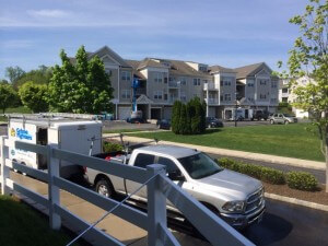 HOA/ PM Cleaning in Lehigh Valley, PA by Grime Fighters