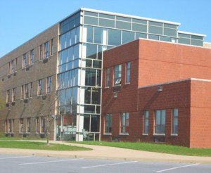 Commercial Window Cleaning in Bethlehem, PA
