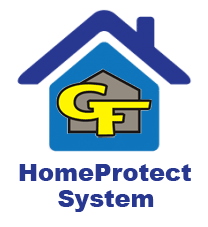 HomeProtect System